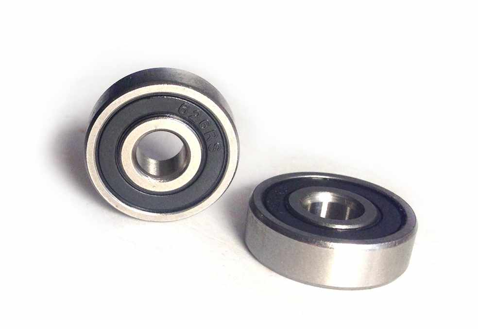 629 electric tools bearing,miniature ball bearing
