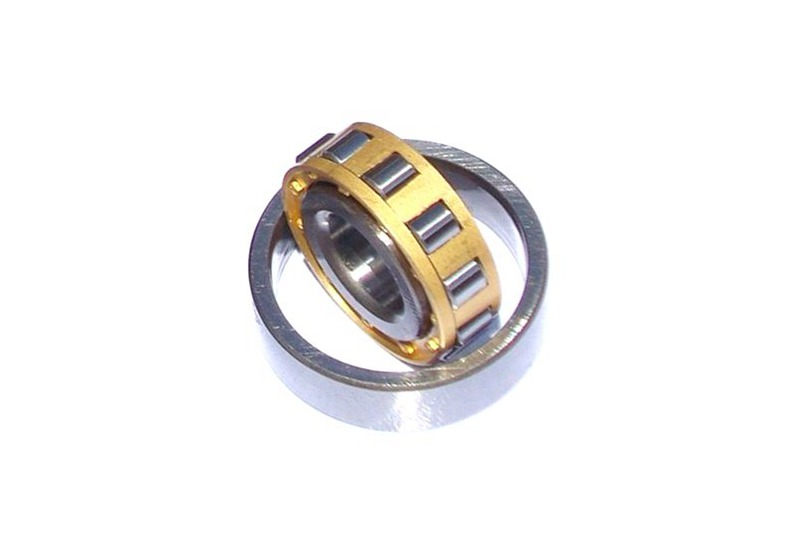 high performance cheap inch cylindrical roller bearing  LRJ 4.1/4  CRL 34  RLS 21.1/2 NL 34