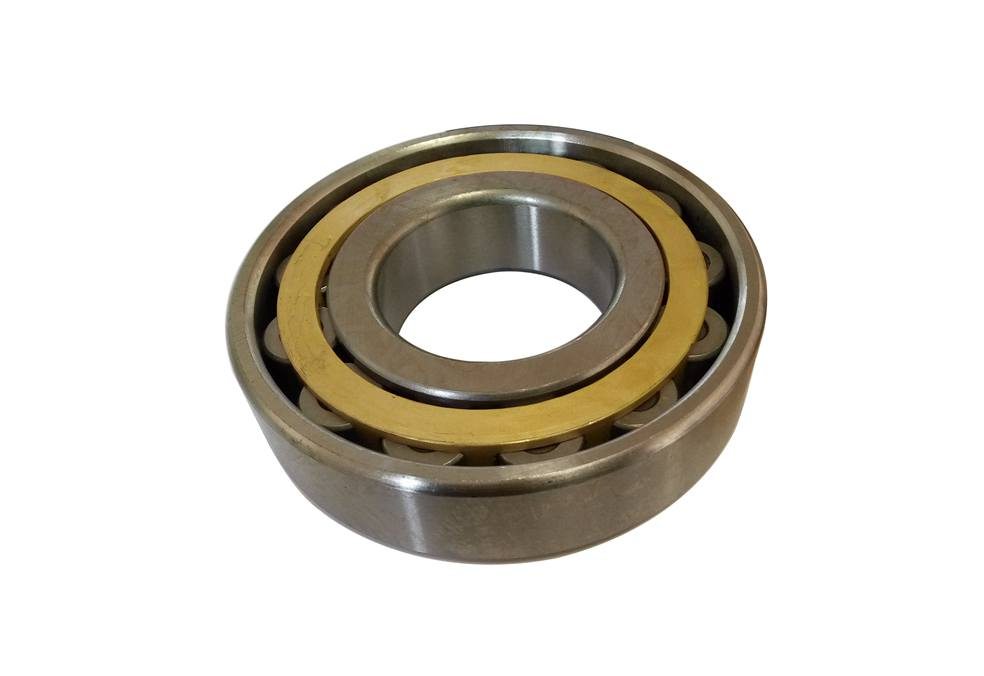 Hot sale inch cylindrical roller bearing  MRJ3 3/4  CRM 30  RMS 20 1/2 NM 30