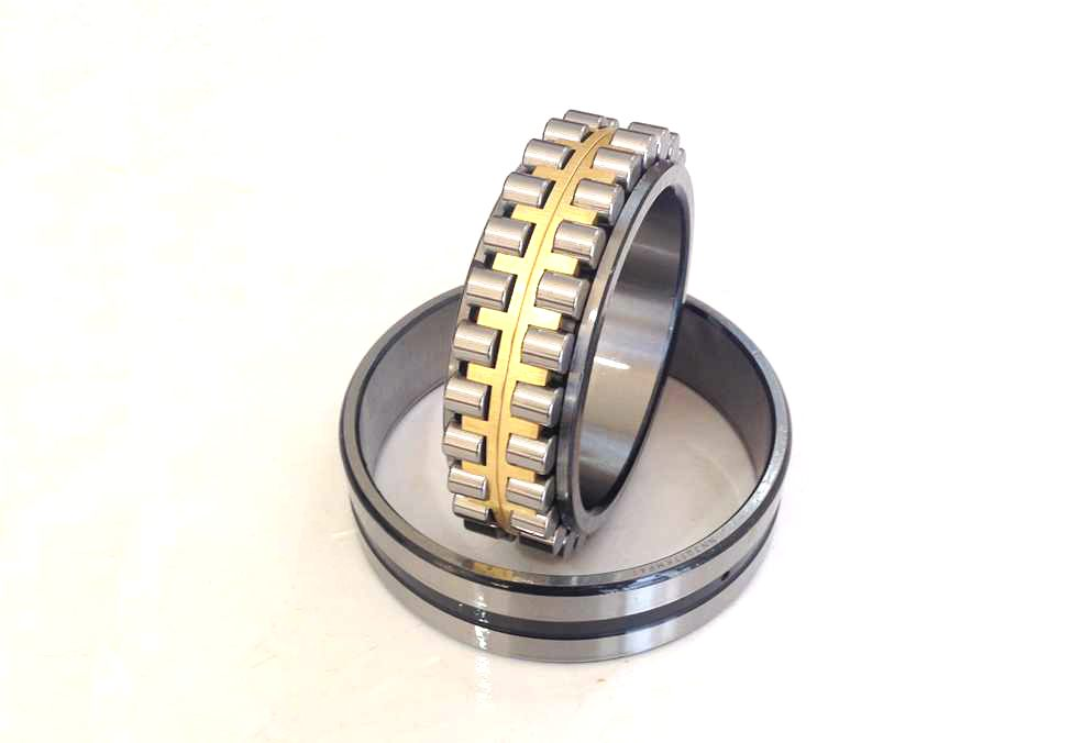 NN 3019 MP41 NN 3019 MP51 High precision machine tool spindle bearing