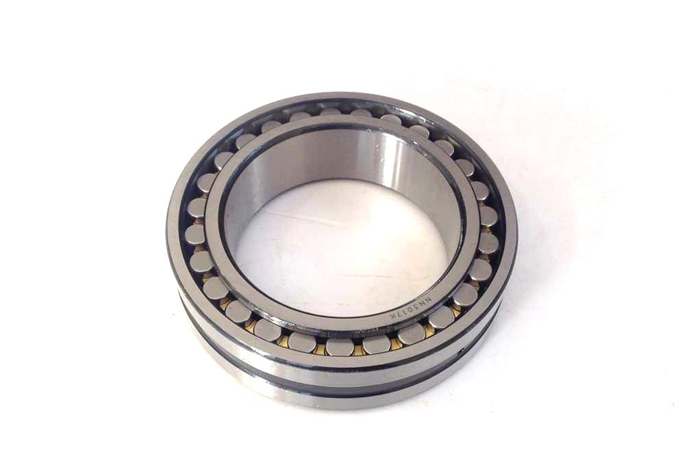 NN 3016 KMP41 NN 3016 KMP51 High precision machine tool spindle bearing
