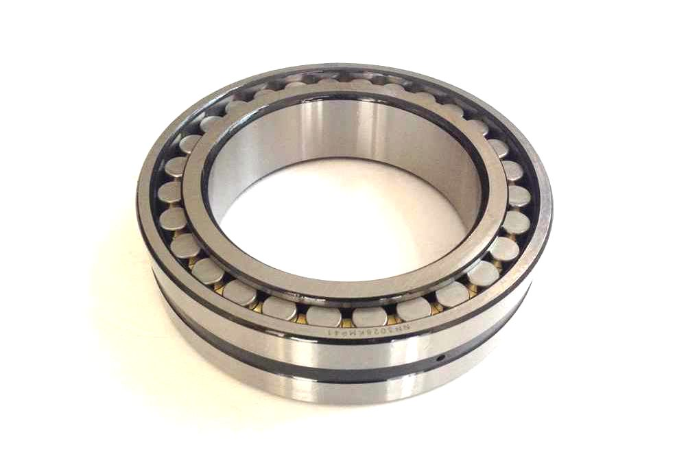 NN 3022 KMP41 NN 3022 KMP51 High precision P5 P4 machine mainshaft bearings