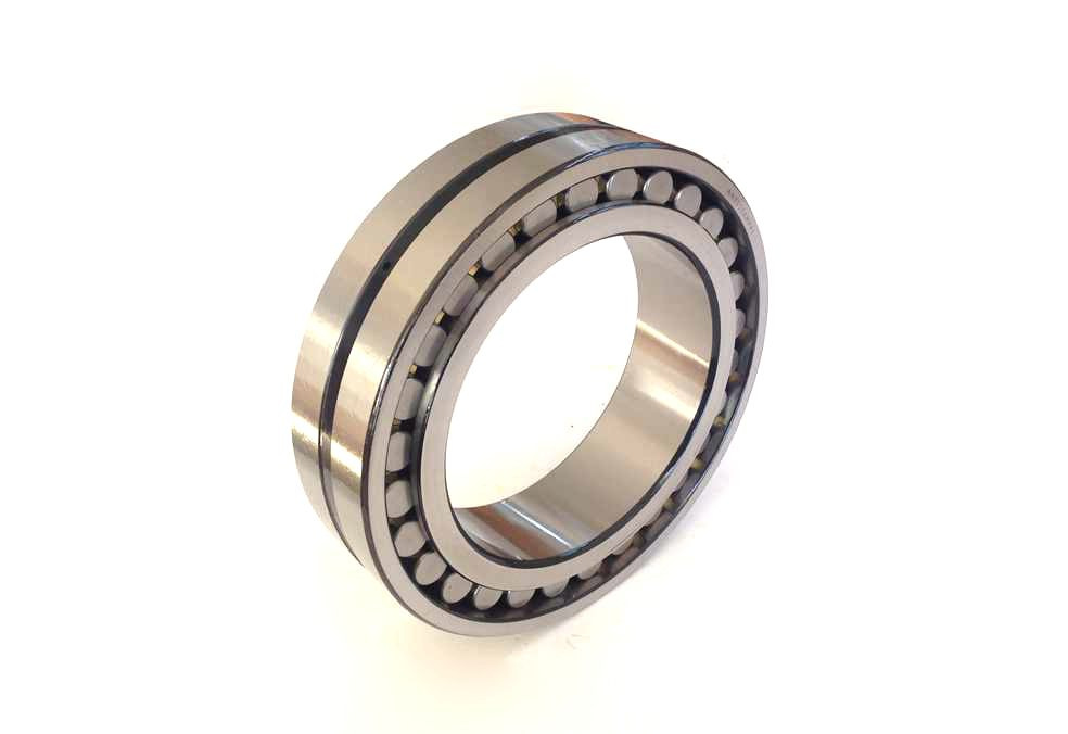 NN 3040  NN 3040 SPW33 High precision P5 P4 machine tool mainshaft bearings