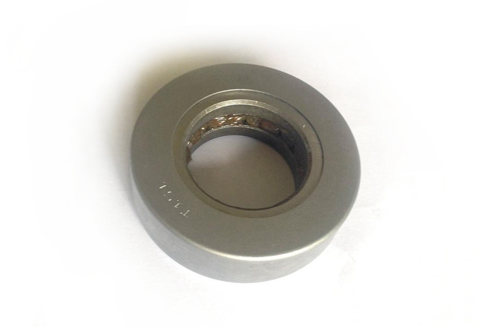 T177A Chinese high performance thrust roller bearing